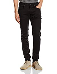 Gas Anders - jeans - Homme