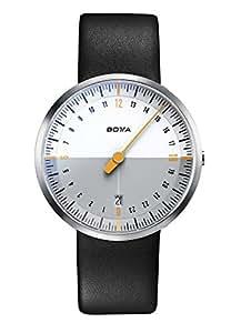 botta-design 222010–Armbanduhr