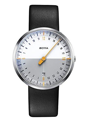 Botta-Design UNO 24 NEO Armbanduhr