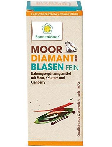 sonnenmoor-moor-diamant-blasenfein-tabletten-30-stck