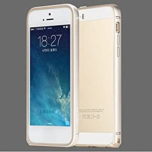 ROCK APPLE IPHONE 6 ARC SERIES GOLD