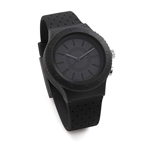 cogito-cw30-001-01-smartwatch-pop-black-mamba