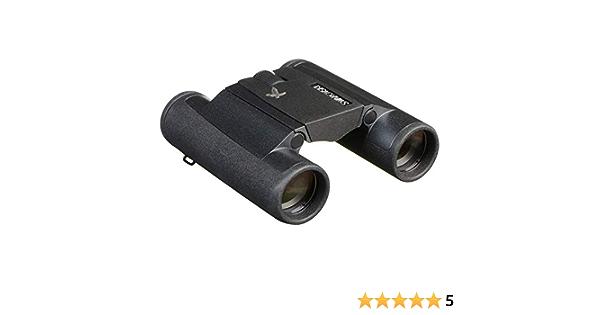 Swarovski Optics 8x25 Cl Pocket Mountain Waterproof Camera Photo