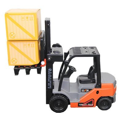 big-daddy-light-duty-work-trucks-series-toyota-authentic-forklift-with-load-included-imagination-tak