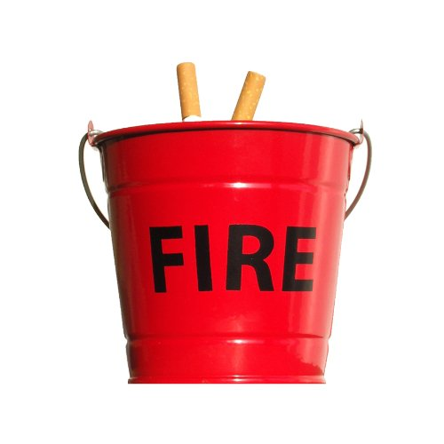 suck-uk-fire-bucket-ashtray