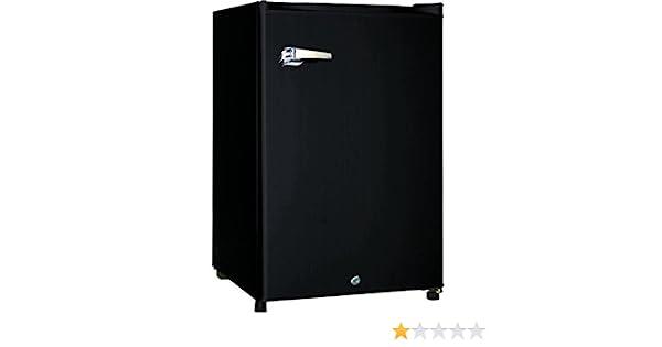 Klarstein Beerbauch Kühlschrank Minibar Schwarz : Syntrox retro design mini kühlschrank mit eisfach farbe schwarz