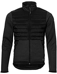 O'Neill x de Kinetic Full Zip Streetwear Jacket