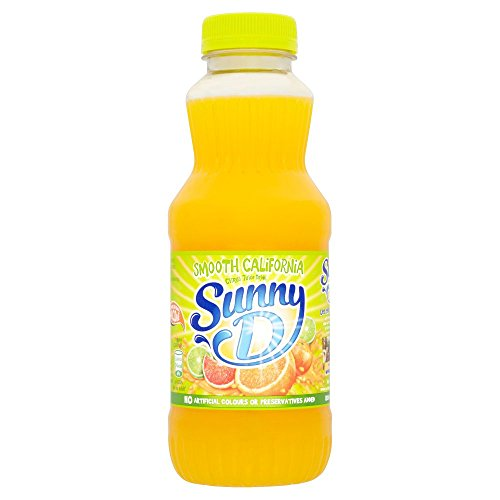 -6-pack-sunny-delight-california-500ml-500ml