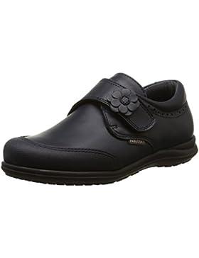 PABLOSKY 310420 - Zapato colegial Infantiles
