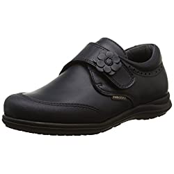 PABLOSKY 310420 Zapato...