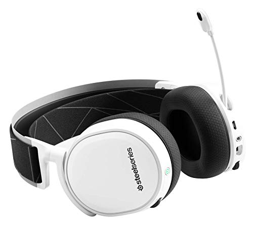 SteelSeries ARCTIS 7 2019 Edition 7.1 Channel  Headset