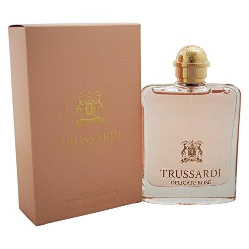 trussardi-delicate-rose-eau-de-toilette-spray-100-ml