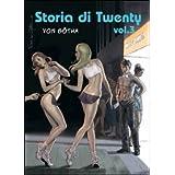 Storia di Twenty