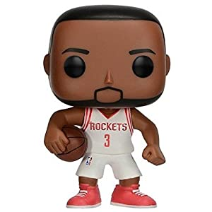 Funko POP NBA Chris Paul Figura de vinilo 21809