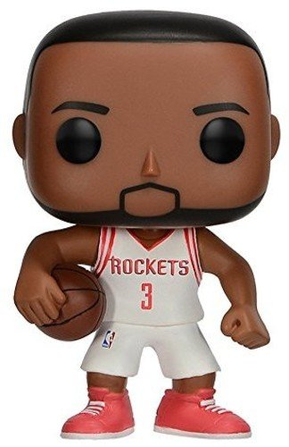 Funko Pop! - NBA Chris Paul Figura de Vinilo (21809)