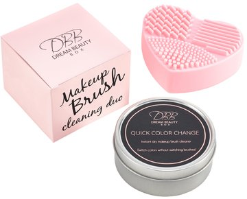 dream-beauty-box-makeup-brush-cleaner-kit-as-featured-in-glamour-magazine-quick-colour-change-dry-sp