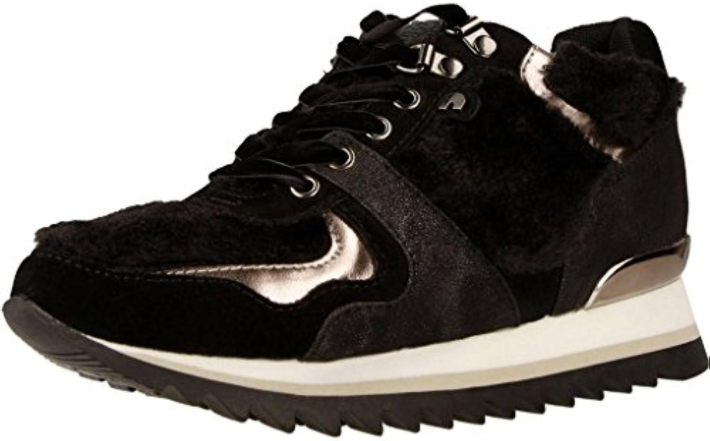 Sport scarpe per le donne, Coloreeee Nero , marca GIOSEPPO, modello Sport Scarpe Per Le Donne GIOSEPPO 41065G Nero | Prestazione eccellente  | Maschio/Ragazze Scarpa