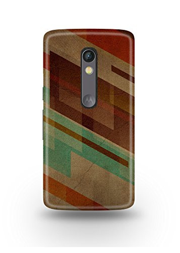 Moto X Play Cover,Moto X Play Case,Moto X Play Back Cover,Moto X Play Mobile Cover By The Shopmetro-12541