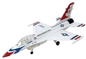 Richmond Toys - Juguete de aeromodelismo Escala 1:72 (Toys 76357)