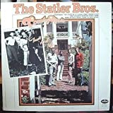 The Statler Brothers - Country Music Then And Now - Birchmount - BM 750