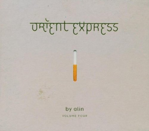 orient-express-by-alin-vol-4-by-various-artists