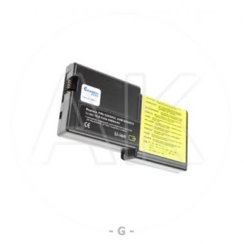 akku-li-ion-kompatibel-zu-ibm-thinkpad-r30-serie-r31-serie-4400mah-108v-schwarz