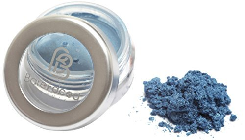 barefaced-beauty-natural-mineral-eye-shadow-15-g-blue-topaz-by-barefaced-beauty