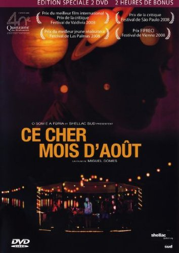 ce-cher-mois-daout-edition-speciale