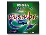 Joola Belag Golden Tango (rot max)