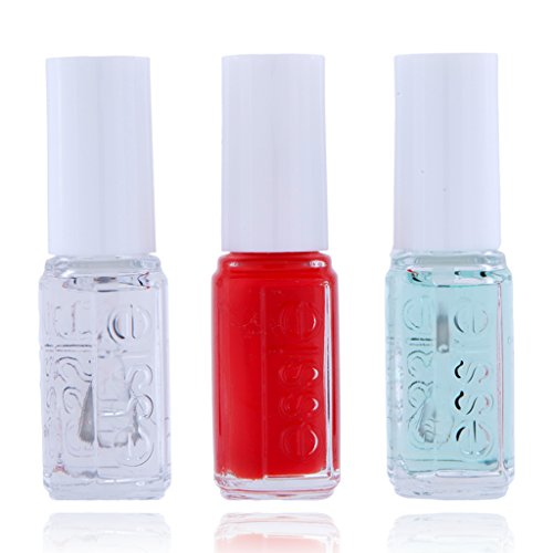 essie-routine-collection-299-fifth-avee-nail-polish-sets-capa-base-para-unas-capa-de-acabado-para-un