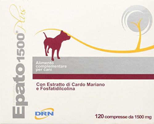 epato 1500 cani