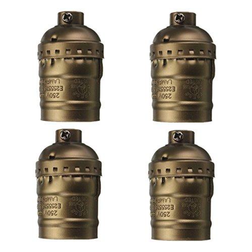 kingso-4xdouille-edison-e27-110-220v-adaptateur-de-lampe-lustre-edison-retro-vintage-en-cuivre-sans-
