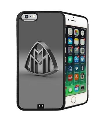 tpu-silikon-iphone-6-coque-maybach-car-logo-fashion-logo-iphone-6-coque-for-girls-protective-black-p