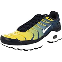 nike tn homme amazon