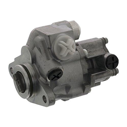 febi-bilstein-27170-servopumpe-fur-lenkgetriebe