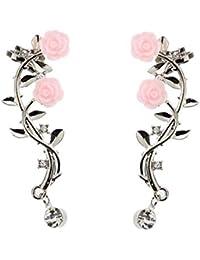 087181858c58e Earrings - Boys: Jewellery: Amazon.co.uk