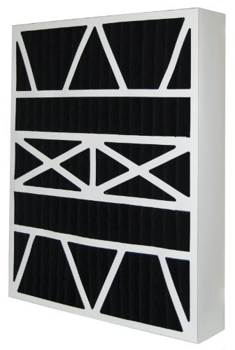16x25x5-1538x255x525-carbon-odor-block-aftermarket-kelvinator-replacement-filter-by-accumulair