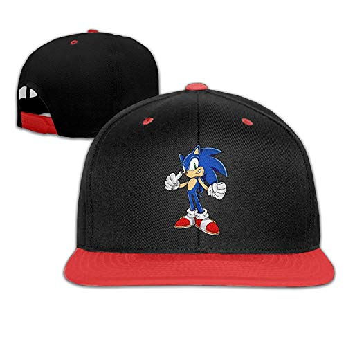 ids Adjustable Snapback Hip-hop Baseball Cap ()