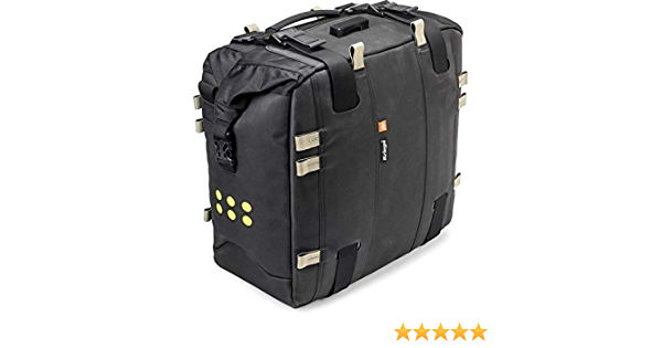 Kriega Overlander S Os 32 Bag Auto