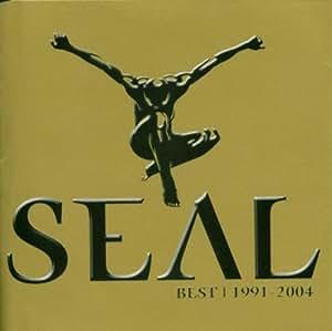 Best 1991-2004 [2CD Set: Hits & Acoustic]