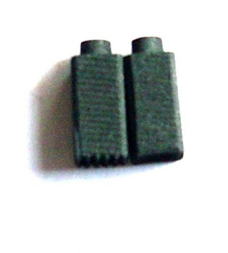 Preisvergleich Produktbild Kohlebürsten AEG/Atlas Copco BE 570 R, BE 600 R, BE 600 RX