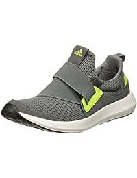 Adidas Men's Kivaro Sl M Running Shoes
