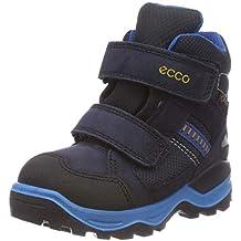 2d39317248a626 Suchergebnis auf Amazon.de für  ECCO Kinder Stiefel Gore-Tex