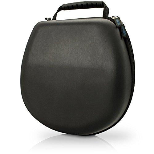 igadgitz-black-eva-carrying-hard-case-cover-for-headphones-headset-sony-philips-pioneer-senheisser-m