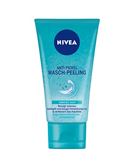 nivea-anti-espinillas-peeling-facial-1-x-150-ml
