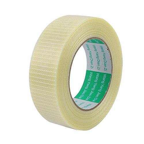 sourcingmapr-35mm-altezza-50m-di-lunghezza-adesivo-lungo-griglia-isolante-in-fibra-di-vetro-a-rotolo