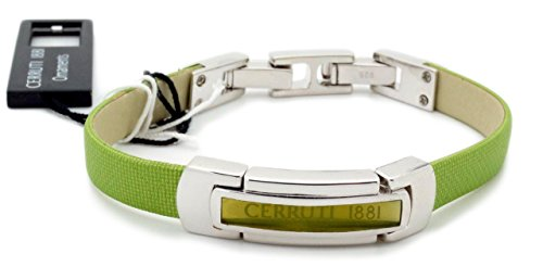cerruti-womens-bracelet-925-sterling-silver-rhodium-plated