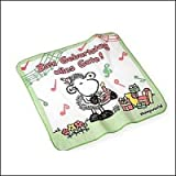 Sheepworld Magic Towel - Zum Geburtstag alles Gute 59357