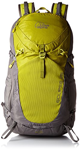 lowe-alpine-eclipse-25-backpack-green-one-size
