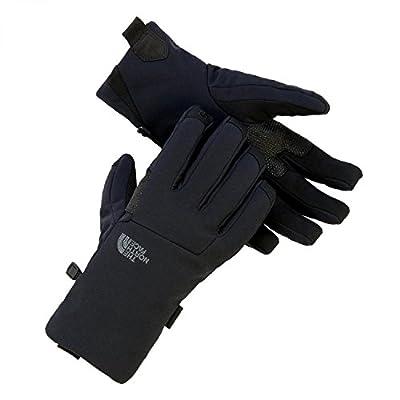 The North Face Herren Handschuhe Apex plus Etip von THE NORTH FACE bei Outdoor Shop